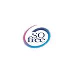 湖南索菲卫生用品有限公司logo