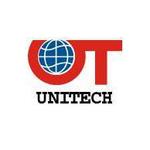 珠海优特电力科技股份有限公司logo