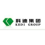 科迪食品集团股份有限公司logo