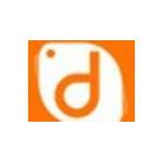 杭州多麦电子商务有限公司logo