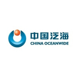 中国泛海控股集团有限公司logo