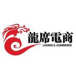 杭州龍席網絡科技股份公司logo
