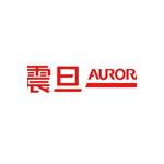 上海震旦办公自动化销售有限公司logo