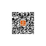 南京海豚教育咨询有限公司杭州分公司logo