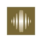 本溪市亿众鑫矿业有限公司logo