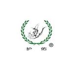 扬子江药业集团广州海瑞药业有限公司logo