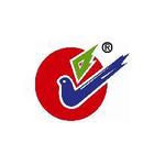 辽宁丽都实业有限公司logo