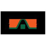 中国平安人寿保险股份有限公司沈阳分公司logo