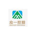 众一控股有限公司logo