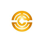 沣沅弘(北京)控股集团有限公司logo