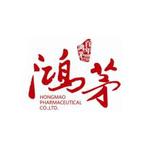 内蒙古鸿茅药业有限责任公司logo