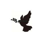 广州易智信息科技有限公司logo