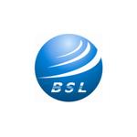 湖北博士隆科技有限公司logo
