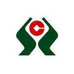 辽宁省铁岭县农村信用社logo