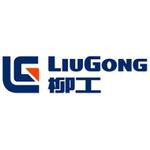 广西柳工机械股份有限公司logo