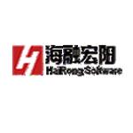 海融软件logo