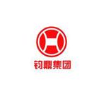 河南钧鼎实业集团有限公司logo