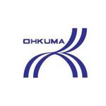 欧克玛家居(湖北)有限公司logo