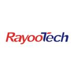 瑞友科技logo