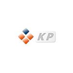 汉中鲲鹏软件开发有限公司logo