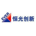 北京恒光创新科技股份有限公司logo