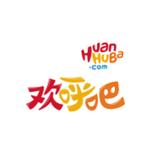 好体信息logo