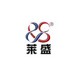 北京莱盛高新技术有限公司logo