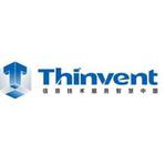 思創數碼科技股份有限公司logo