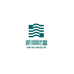 新湖财富投资管理有限公司logo