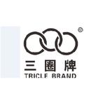 揭阳榕申卷尺有限公司logo