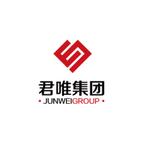 秦皇岛君唯餐饮管理有限公司logo
