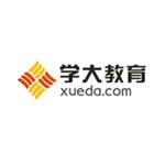 杭州学大教育咨询有限公司logo