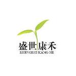 北京盛世康禾科技发展有限公司logo
