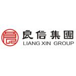 辽宁良信实业集团有限公司logo