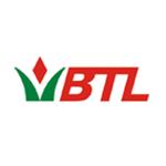 芜湖伯特利汽车安全系统股份有限公司logo
