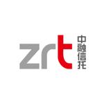 中融国际信托有限公司logo