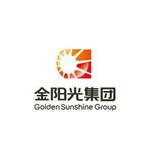 金阳光汽车集团有限公司logo