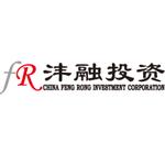 沣融投资logo