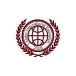 北京立德嘉华教育科技有限公司logo