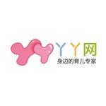 丫丫网logo