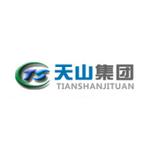 天山房地产开发集团有限公司logo