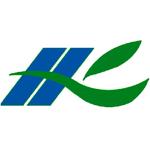 天津市汉康医药生物技术有限公司logo
