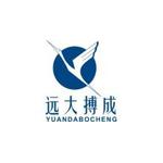 四川远大搏成药业有限公司logo