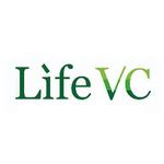LifeVC丽芙家居logo
