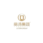 葫芦岛丽汤旅游房地产开发有限公司logo