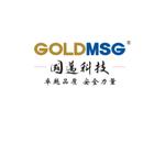 广州起重机械有限公司logo