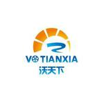 厦门沃天下文化传媒有限公司logo