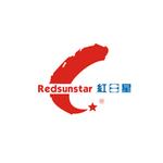 广东红日星实业有限公司logo
