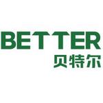 贝特尔控股集团有限公司logo