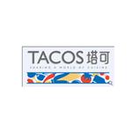 南京塔可餐饮管理有限公司logo